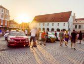 Raliul-Sibiului-2021-Foto-Adi-Ghebaur-09