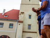 Raliul-Sibiului-2021-Foto-Adi-Ghebaur-11