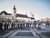 Copyright-Flavius-Croitoriu_Raliul-Sibiului-2021-55