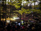 Rally-Hungary-2020-Galerie-foto-10