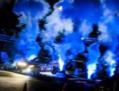 Copyright-Flavius-Croitoriu_Rally-Hungary-13