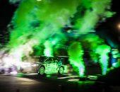Copyright-Flavius-Croitoriu_Rally-Hungary-17