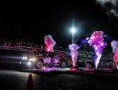 Copyright-Flavius-Croitoriu_Rally-Hungary-20