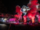 Copyright-Flavius-Croitoriu_Rally-Hungary-23