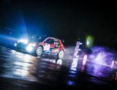 Copyright-Flavius-Croitoriu_Rally-Hungary-28