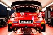 _AttilaSzabo__Rally Turkey WRC 2018 _1209180186_resize