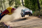_AttilaSzabo__Rally Turkey WRC 2018 _1309180001_resize