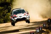 _AttilaSzabo__Rally Turkey WRC 2018 _1309180007_resize