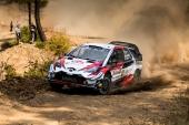 _AttilaSzabo__Rally Turkey WRC 2018 _1309180010_resize