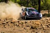 _AttilaSzabo__Rally Turkey WRC 2018 _1309180012_resize