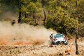_AttilaSzabo__Rally Turkey WRC 2018 _1309180013_resize