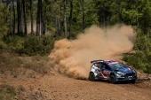 _AttilaSzabo__Rally Turkey WRC 2018 _1309180015_resize