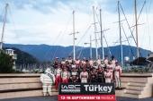 _AttilaSzabo__Rally Turkey WRC 2018 _1309180018_resize