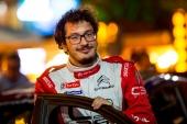 _AttilaSzabo__Rally Turkey WRC 2018 _1309180106_resize