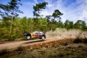_AttilaSzabo__Rally Turkey WRC 2018 _1309180187_resize