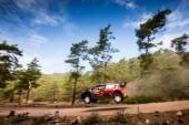 _AttilaSzabo__Rally Turkey WRC 2018 _1309180188_resize