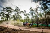 _AttilaSzabo__Rally Turkey WRC 2018 _1309180193_resize