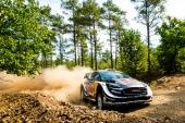 _AttilaSzabo__Rally Turkey WRC 2018 _1309180195_resize