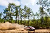 _AttilaSzabo__Rally Turkey WRC 2018 _1309180196_resize