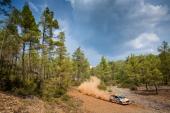 _AttilaSzabo__Rally Turkey WRC 2018 _1309180198_resize