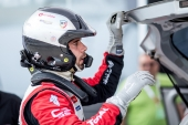_AttilaSzabo__Rally Turkey WRC 2018 _1309180206_resize