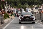 _AttilaSzabo__Rally Turkey WRC 2018 _1309180209_resize