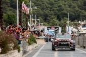 _AttilaSzabo__Rally Turkey WRC 2018 _1309180210_resize