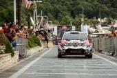 _AttilaSzabo__Rally Turkey WRC 2018 _1309180211_resize