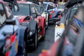 _AttilaSzabo__Rally Turkey WRC 2018 _1309180215_resize