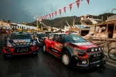 _AttilaSzabo__Rally Turkey WRC 2018 _1309180217_resize