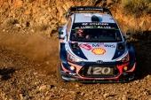 _AttilaSzabo__Rally Turkey WRC 2018 _1409180019_resize
