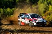 _AttilaSzabo__Rally Turkey WRC 2018 _1409180022_resize