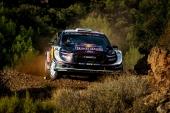 _AttilaSzabo__Rally Turkey WRC 2018 _1409180024_resize