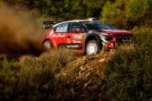 _AttilaSzabo__Rally Turkey WRC 2018 _1409180026_resize
