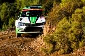 _AttilaSzabo__Rally Turkey WRC 2018 _1409180029_resize