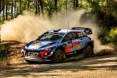 _AttilaSzabo__Rally Turkey WRC 2018 _1409180034_resize