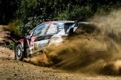 _AttilaSzabo__Rally Turkey WRC 2018 _1409180036_resize