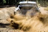 _AttilaSzabo__Rally Turkey WRC 2018 _1409180039_resize