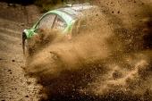 _AttilaSzabo__Rally Turkey WRC 2018 _1409180043_resize