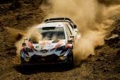 _AttilaSzabo__Rally Turkey WRC 2018 _1409180046_resize