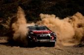 _AttilaSzabo__Rally Turkey WRC 2018 _1409180053_resize
