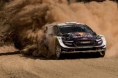 _AttilaSzabo__Rally Turkey WRC 2018 _1409180055_resize
