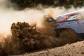_AttilaSzabo__Rally Turkey WRC 2018 _1409180057_resize