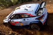 _AttilaSzabo__Rally Turkey WRC 2018 _1409180110_resize