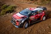 _AttilaSzabo__Rally Turkey WRC 2018 _1409180112_resize