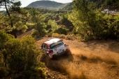 _AttilaSzabo__Rally Turkey WRC 2018 _1409180115_resize