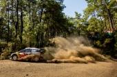 _AttilaSzabo__Rally Turkey WRC 2018 _1409180116_resize