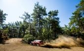 _AttilaSzabo__Rally Turkey WRC 2018 _1409180118_resize