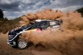 _AttilaSzabo__Rally Turkey WRC 2018 _1409180126_resize