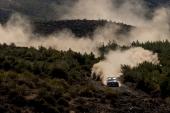_AttilaSzabo__Rally Turkey WRC 2018 _1509180060_resize